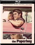 The Paperboy (2012) 1080p Poster