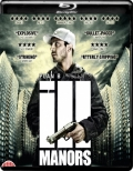Ill Manors (2012) 1080p Poster