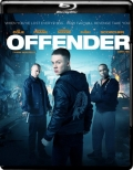 Offender (2012) 1080p Poster