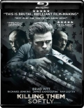 Killing Them Softly (2012) 1080p Poster