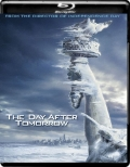 The Day After Tomorrow (2004) 1080p Poster