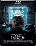 The Collection (2012) 1080p Poster