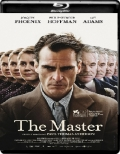 The Master (2012) 1080p Poster