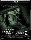 Grave Encounters 2 (2012) 1080p Poster