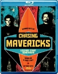Chasing Mavericks (2012) Poster