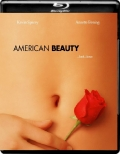 American Beauty (1999) 1080p Poster