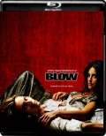 Blow (2001) 1080p Poster