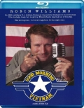 Good Morning, Vietnam (1987) Poster