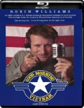Good Morning, Vietnam (1987) 1080p Poster