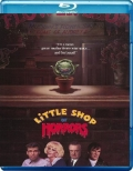Little Shop of Horrors DIRECTORS CUT (1986) Poster