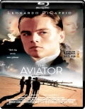 The Aviator (2004) 1080p Poster