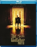 The Godfather: Part III (1990) Poster