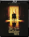 The Godfather Part III (1990) 1080p Poster