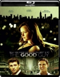 The Good Guy (2009) 1080p Poster