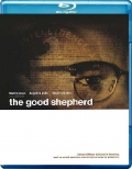 The Good Shepherd (2006) Poster