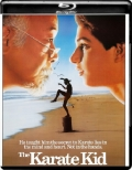 The Karate Kid (1984) 1080p Poster