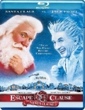 The Santa Clause 3: The Escape Clause (2006) Poster