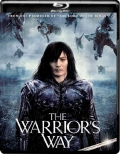 The Warrior's Way (2010) 1080p Poster