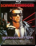 The Terminator (1984) 1080p Poster