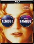 Almost Famous EXTENDED (2000) 1080p Poster