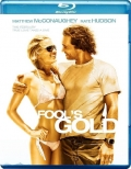 Fool's Gold (2008) Poster