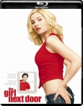 The Girl Next Door UNRATED (2004) 1080p Poster
