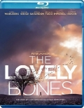 The Lovely Bones (2009) Poster