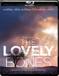 The Lovely Bones (2009) 1080p Poster