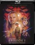 Star Wars: Episode I - The Phantom Menace (1999) 1080p Poster
