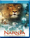 The Chronicles of Narnia: The Lion, the Witch and the Wardrobe (2005) Poster