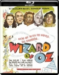 The Wizard of Oz (1939) 1080p Poster