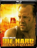 Die Hard 3: With a Vengeance (1995) 1080p Poster