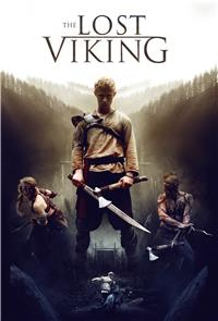 The Lost Viking (2018) 1080p Poster