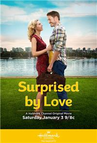 Surprised by Love (2015) Poster