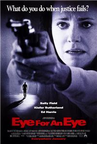 Eye for an Eye (1996) 1080p Poster