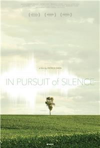In Pursuit of Silence (2016) Poster