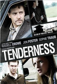 Tenderness (2009) 1080p Poster