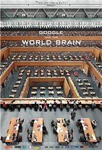 Google and the World Brain (2013) Poster