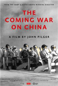 The Coming War on China (2016) Poster