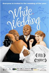White Wedding (2009) 1080p Poster