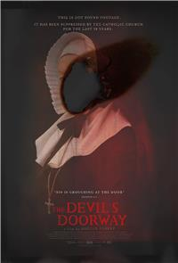 The Devil's Doorway (2018) 1080p Poster
