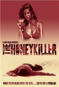 The Honey Killer (2018) Poster