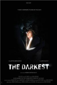 The Darkest (2017) 1080p Poster