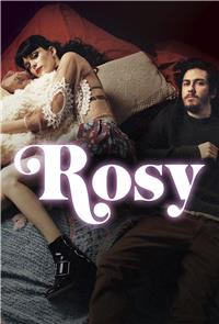 Rosy (2018) 1080p Poster