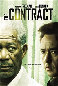 The Contract (2006) 1080p Poster
