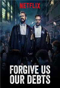 Forgive Us Our Debts (2018) Poster