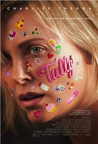 Tully (2018) 1080p poster