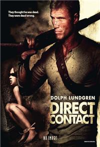 Direct Contact (2009) Poster
