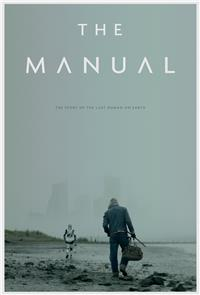 The Manual (2017) Poster