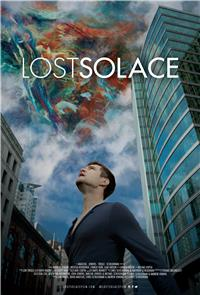 Lost Solace (2016) Poster